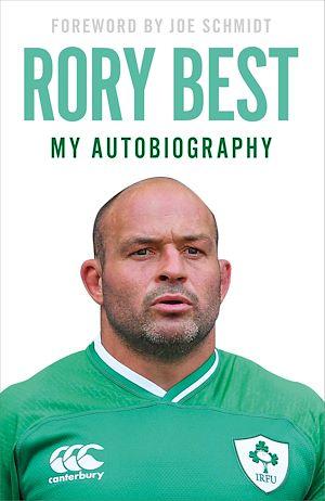 Téléchargez le livre :  My Autobiography