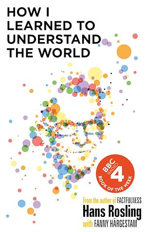 Téléchargez le livre :  How I Learned to Understand the World