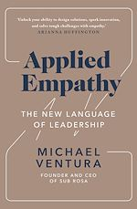 Télécharger le livre :  Applied Empathy
