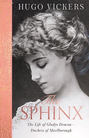 Téléchargez le livre :  The Sphinx