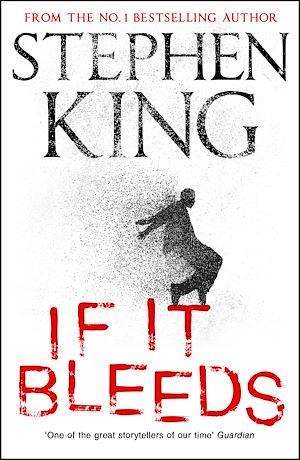 Téléchargez le livre :  If It Bleeds