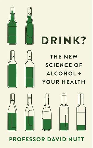 Téléchargez le livre :  Drink?