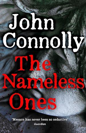 Téléchargez le livre :  The Nameless Ones