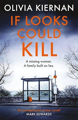 Téléchargez le livre :  If Looks Could Kill