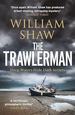 Téléchargez le livre :  The Trawlerman