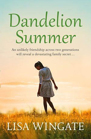 Téléchargez le livre :  Dandelion Summer
