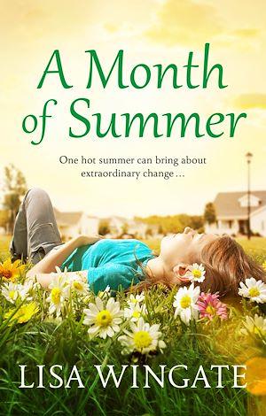 Téléchargez le livre :  A Month of Summer