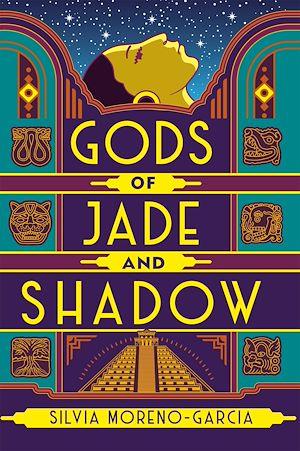 Téléchargez le livre :  Gods of Jade and Shadow