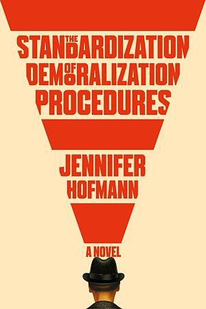 Téléchargez le livre :  The Standardization of Demoralization Procedures