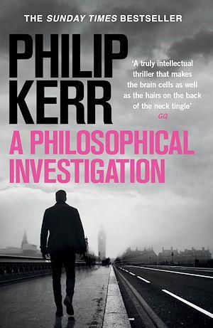 Téléchargez le livre :  A Philosophical Investigation