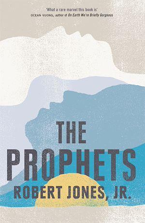 Téléchargez le livre :  The Prophets
