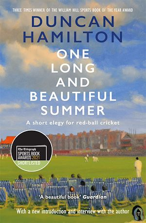 Téléchargez le livre :  One Long and Beautiful Summer