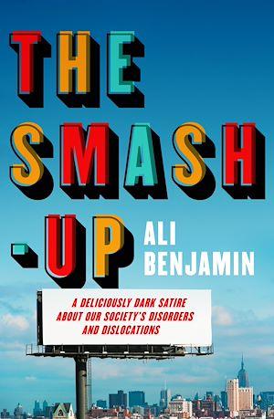 Téléchargez le livre :  The Smash-Up