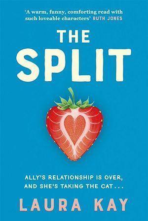 Téléchargez le livre :  The Split
