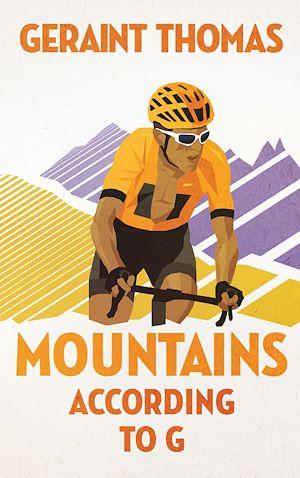 Téléchargez le livre :  Mountains According to G