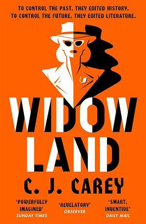 Téléchargez le livre :  Widowland