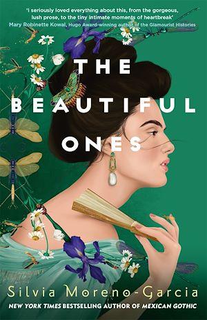 Téléchargez le livre :  The Beautiful Ones