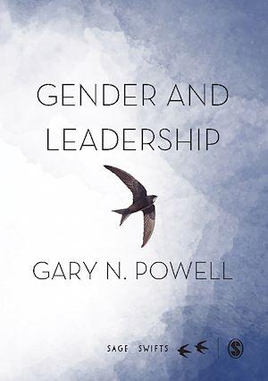 Téléchargez le livre :  Gender and Leadership