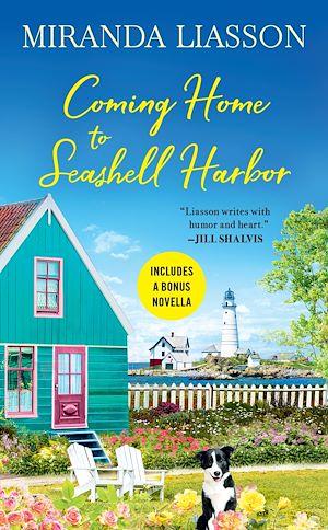 Téléchargez le livre :  Coming Home to Seashell Harbor