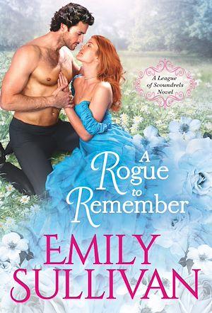Téléchargez le livre :  A Rogue to Remember