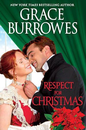 Téléchargez le livre :  Respect for Christmas