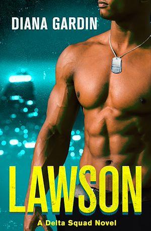 Téléchargez le livre :  Lawson