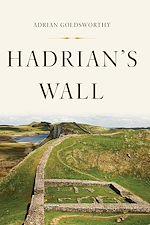 Télécharger le livre :  Hadrian's Wall
