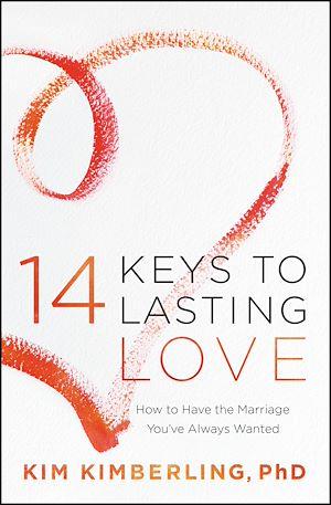 Téléchargez le livre :  14 Keys to Lasting Love