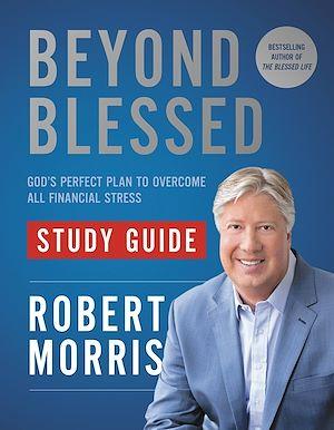 Téléchargez le livre :  Beyond Blessed