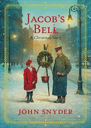 Téléchargez le livre :  Jacob's Bell