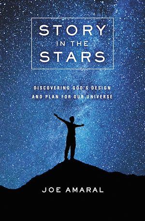 Téléchargez le livre :  Story in the Stars