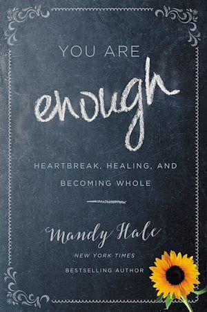 Téléchargez le livre :  You Are Enough