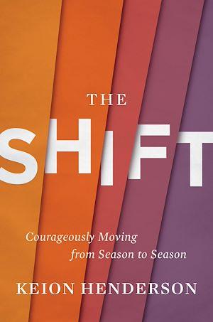Téléchargez le livre :  The Shift