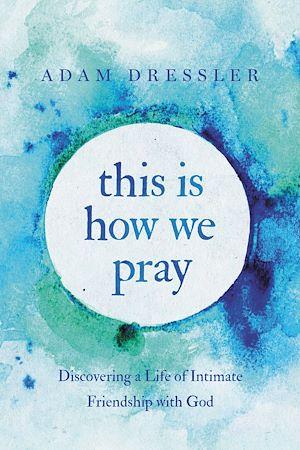 Téléchargez le livre :  This Is How We Pray
