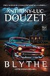 Téléchargez le livre numérique:  Blythe