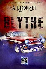 Télécharger cet ebook : Blythe