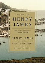 Télécharger le livre :  Travels with Henry James