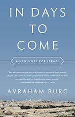 Télécharger le livre :  In Days to Come