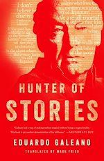 Télécharger le livre :  Hunter of Stories