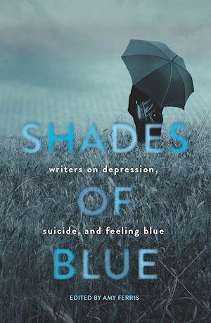 Téléchargez le livre :  Shades of Blue