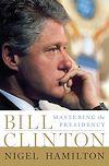 Téléchargez le livre numérique:  Bill Clinton