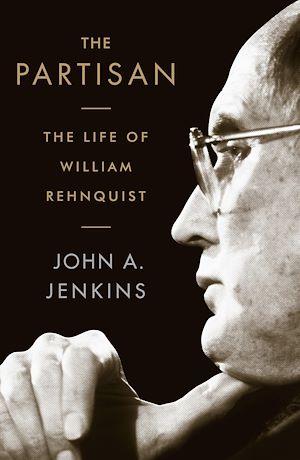 Téléchargez le livre :  The Partisan