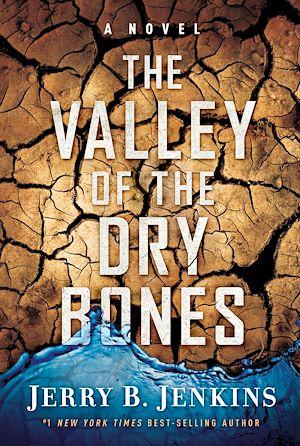 Téléchargez le livre :  The Valley of Dry Bones