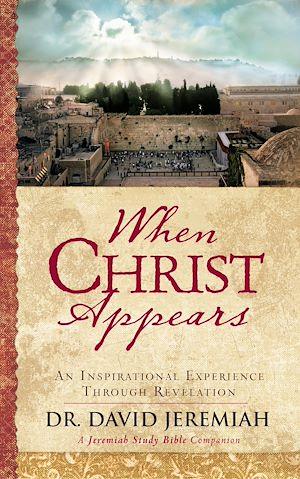 Téléchargez le livre :  When Christ Appears