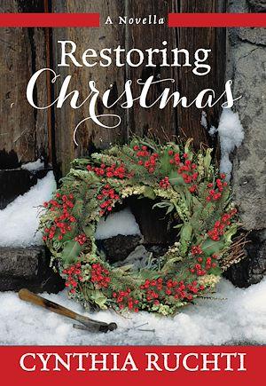 Téléchargez le livre :  Restoring Christmas