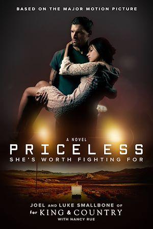 Téléchargez le livre :  Priceless