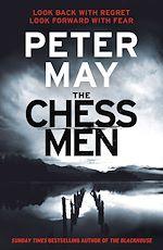 Télécharger le livre :  The Chessmen