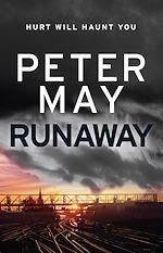 Télécharger le livre :  Runaway
