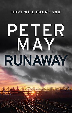 Téléchargez le livre :  Runaway