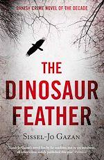 Télécharger le livre :  The Dinosaur Feather